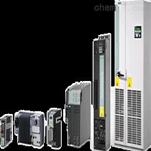 6GK7343-1CX10-0XE0西门子PLC控制器
