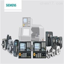 6ES7331-7HF01-0AB0西门子S7-300