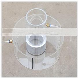 CJJT135-A路面透水系数试验装置