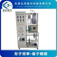 SCR脱硝催化剂评价装置