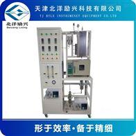 by-5SCR脱硝催化剂评价装置