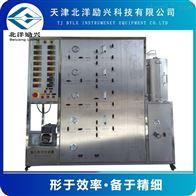 硫化氢制硫醚评价装置