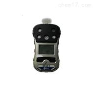 美国华瑞PGM-2500四合一气体检测仪