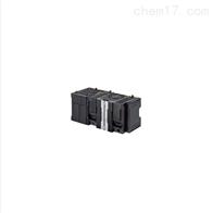 CP2EOMRON控制器