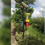 TPSC3-1太阳能频振式杀虫灯 辐射型杀虫器