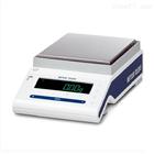 梅特勒精密天平ML6001T自动内校0.1g特价