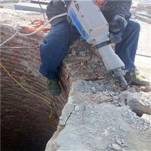 烟囱拆除徐州市人工拆除废弃烟囱公司技术超前