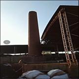周口废弃烟囱人工拆除公司施工单位