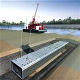 水下铺管公司-资质高
