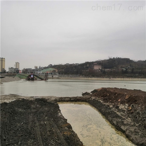 取排水管道水下安装施工公司-水中沉管安装