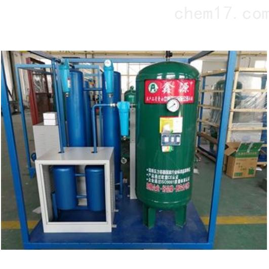 承装修试资质干燥空气发生器