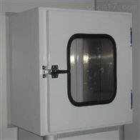 万级潍坊净化工程安装传递窗厂家报价