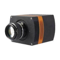 EAGLE英国Raptor 高分辨率深度制冷CCD相机