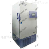 DW-86L290-86℃超低温保存箱