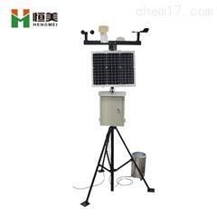 HM-NQX8农业气象监测设备价格