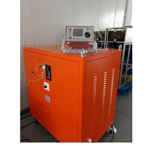 GD-Q气态系列SF6气体回收充气净化装置