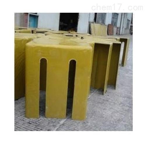 环氧树脂插板