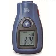 IR-77L红外测温仪