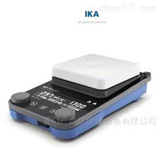 IKA  RCT 5 digital 磁力搅拌器