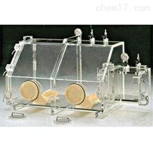 KTY高品质有机玻璃手套箱
