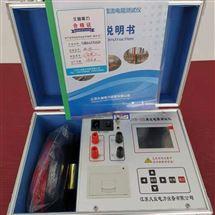 承试类变压器直流电阻测试仪