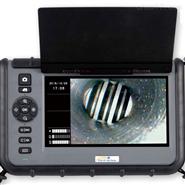 GOLDAMMER液位传感器WM1-L500-24VDC