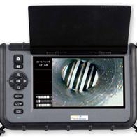 WM1-L500-24VDCGOLDAMMER液位传感器WM1-L500-24VDC