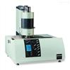 耐驰 TMA402F3 热机械分析仪