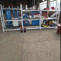 承装修试资质主要试验设备配置表