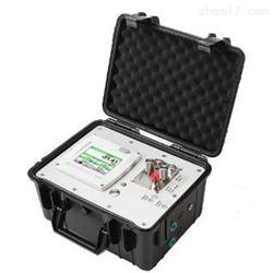 德国CS便携式露点仪露点传感器价格