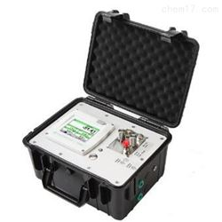 DS 400CS便携式数码显示器图表记录仪