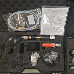 DP500进口手持式露点仪 便携式湿度仪
