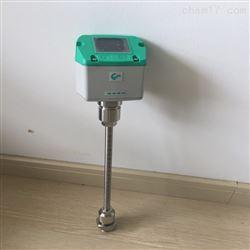 VA520\VA521进口热式气体质量流量计德国CS