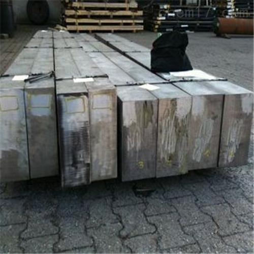 SUS347不锈钢无缝管