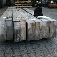 SUS347SUS347不锈钢无缝管