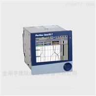 VU7300000帕特洛Partlow DataVU7无纸记录仪