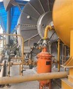 BRET天然气催化节能装置
