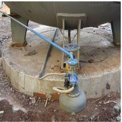BEKOMAT16CO贝克欧KA16C10Z0冷凝液自动排水阀
