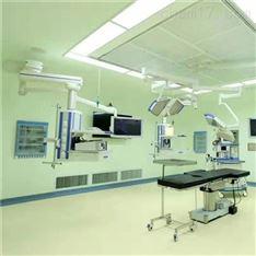 入墙式手术室保温柜