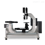視頻光學接觸角測量儀 靜態/動態水滴角測試