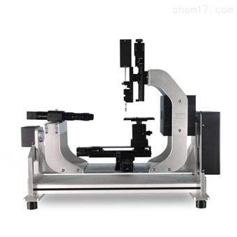 SDC-350视频光学接触角测量仪