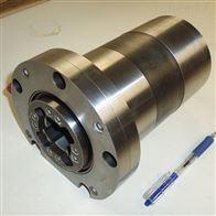 原装德国Airtronic紧固件 标准件