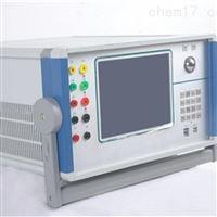 JB1000工控微机智能化继电保护全自动测试仪