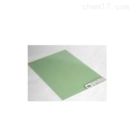 EPGC系列环氧玻璃布层压板
