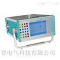 GWJB-1600微机继电保护测试仪