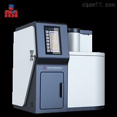 ATDS-20A Max型全自动热解吸仪
