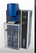 微量视频粘度计/流变仪