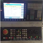 当天修好解决加工中心西门子数控系统报26106