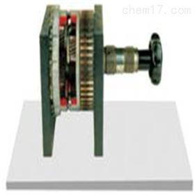 YUY-JP0211辛普森行星齿轮变速装置解剖模型