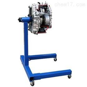 YUY-JP0218汽车无级变速器解剖台架(带翻转架)